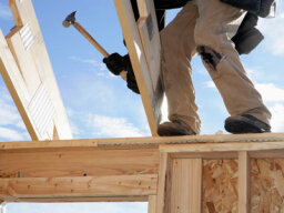 5 Long-lasting Building Materials