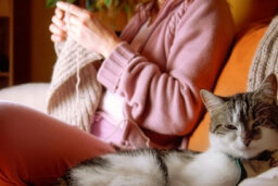 5 Spare Time Tricks for Mom