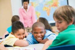 5 Strategies for Helping Tweens Cope with Bullying