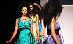 5 Tips for Fashion Show Event Planning