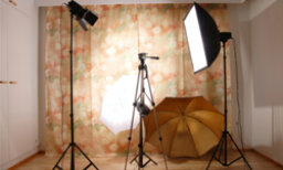5 Tips for Photography Lighting