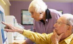 Top 5 Volunteer Organizations for Retirees