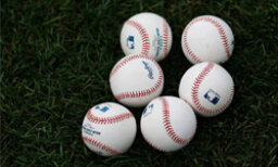 5 Ways to Cheat in Baseball (That Aren't Steroids)