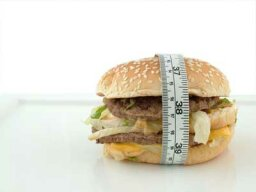 How do diets that limit your carbohydrate consumption cause weight loss?