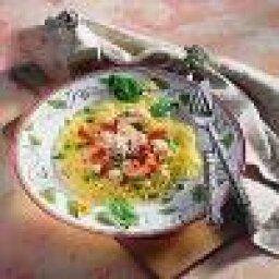 Neptunes Spaghetti Squash