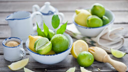 What Is Citric Acid, and Is It Safe?