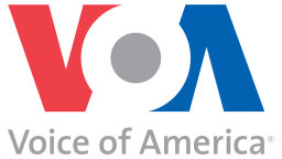 Is Voice of America's Mission of Objectivity In Danger?