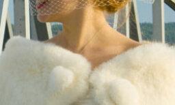 5 Figure-flattering Accessories for Plus-size Brides