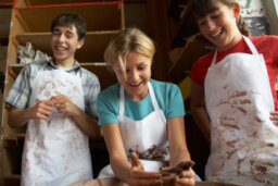 Activities for Kids with Disabilities