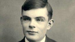 Alan Turing: Codebreaker