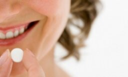 Are Oral Acne Medications Good For Your Skin And Overall Health?