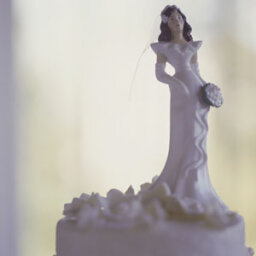 "Altar Falter: What's next when the bride or groom says ""I don't""?"