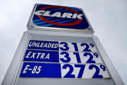 How Alternative Fuel Pricing Works