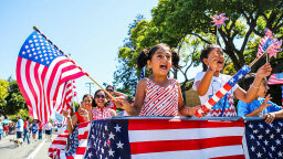 How American Exceptionalism Works