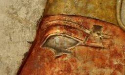 5 Ancient Egyptian Cosmetics