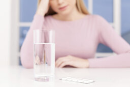 Can antibiotics make you feel fatigued?