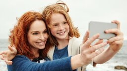 Are redheads going extinct?