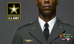 How the U.S. Army Works