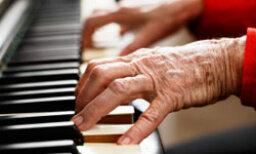 What should I do when arthritis symptoms get worse?