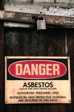 How Asbestos Works