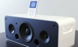How to Choose Speakers for a Bedroom
