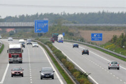 How the Autobahn Works