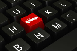 CarStuff Podcast: A Mystery Show: Autonomous Car Hackers