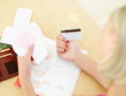 10 Tips for Avoiding Identity Theft