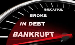 What are the differences between the various chapters of bankruptcy?