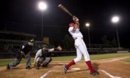 5 Major Rule Changes in the History of Baseball