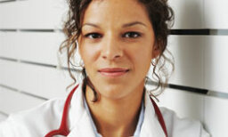 Questions to Ask Your Ovarian Cancer Specialist