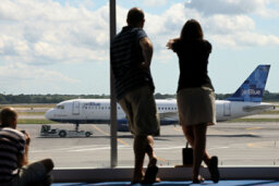 What are the best frequent flyer programs?