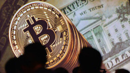 Beyond Bitcoin: What's the Next Big Cryptocurrency?