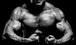 Top 10 Biggest Bodybuilders
