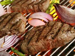 Ultimate Guide to Black Angus Steak
