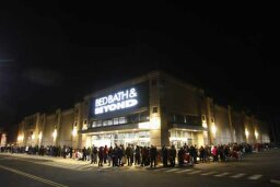 10 Black Friday Horror Stories