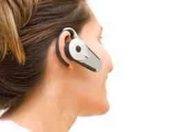 How Bluetooth Car Stereos Work