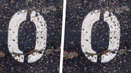 The Number Zero Might Be Older Than We Thought