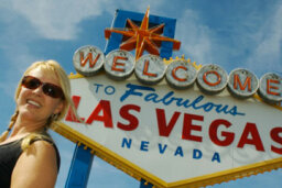 Should you bring your kids on a Vegas vacation?