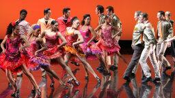 10 Groundbreaking Broadway Musicals