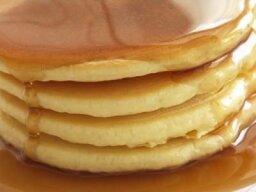 Brunch & Breakfast Tips