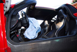 How Airbags Work