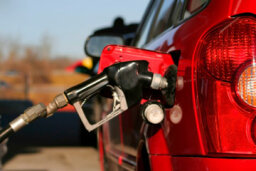 What can you do to your car to save fuel?