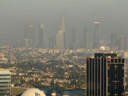 How the California Air Resources Board (CARB) Works