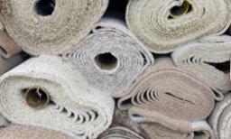10 Tips for Understanding Carpet Labels