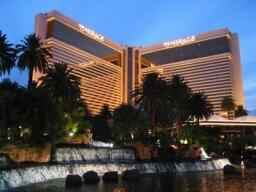 How Casinos Work