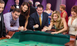 5 Tips for Casino Night Events