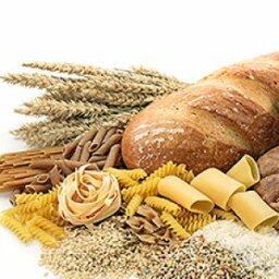 6 Yummy Gluten-Free Snacks