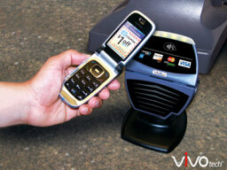 How Cellular Electronic Payments Work
