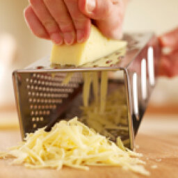 Are you a cheese whiz? [QUIZ]